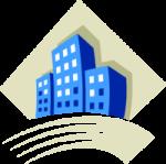 Amministrazione condominiale