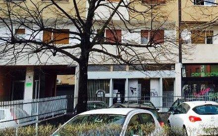 Astra Immobiliare Udine